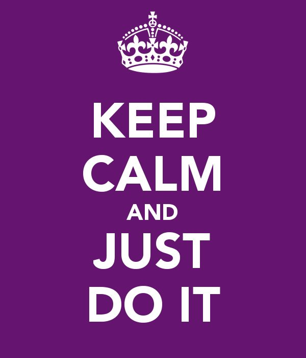 keep-calm-and-just-do-it-11